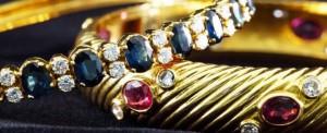 Compro oro Bovisa