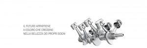Studio progettazione ingegneria meccanica Brescia